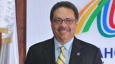 Presidente ASONAHORES dice Danilo tiene voluntad política y compromiso firme con el turismo