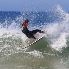 #australia #beach #canon #canonaustralia  #redhotshotz #redhotshotzsportsphotography #surf #surfphotography #surfporn #surfinglocations #froth #waves #rippingit #surflords #aussie #actionphotography #sportsphotography #throwingbuckets #surfart #surflife #surf_shots #janjucbeach  #greatoceanroad #visitgreatoceanroad @surflords @surfvisuals @greatoceanroad @surfingvictoria by red_hot_shotz http://ift.tt/1X8VXis