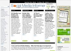 55 Content Curation Tools to Discover & Share Digital Content