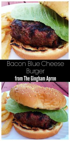 Such a delicious burger!!!