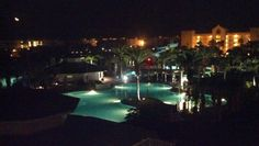 Ron Jon Cape Caribe Resort in Cape Canaveral, FL