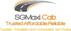 searching for a cab? then call us. we one of the best maxi cab service provider in Singapore.
