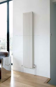 1000 Images About Wm Living On Pinterest Vertical Radiators Radiators And Horizontal Radiators