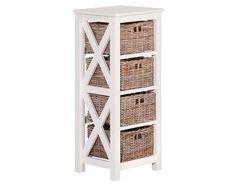 Witte Kast Leenbakker : Cd kast leenbakker stunning bureau blanc leenbakker bureau blanc