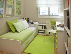 Image from http://www.grisonet.com/wp-content/uploads/2014/10/bedroom-decorating-ideas-for-small-rooms.jpg.