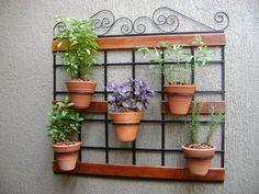 Busca imágenes de diseños de Jardines estilo ecléctico de MC3 Arquitetura . Paisagismo . Interiores. Encuentra las mejores fotos para inspirarte y crear el hogar de tus sueños.