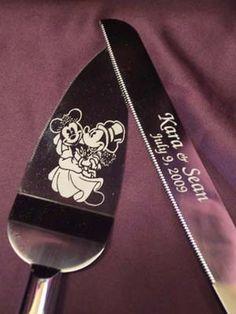 52 Ideas for wedding centerpieces disney fun Wedding Pins, Wedding Wishes, Our Wedding, Dream Wedding, Wedding Ideas, Perfect Wedding, Mickey And Minnie Wedding, Mickey Y Minnie, Minnie Mouse