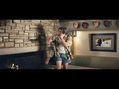 Ananas Express Trailer deutsch german - YouTube