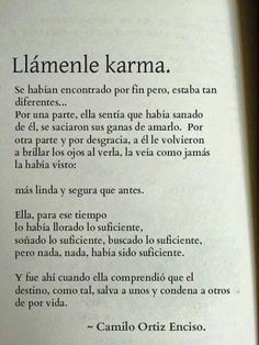Paso lo que temia. Poetry Quotes, Sad Quotes, Words Quotes, Book Quotes, Life Quotes, Inspirational Quotes, Sayings, Wisdom Quotes, More Than Words