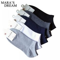 6pcs=3 Pairs/lot Spring Summer Men Cotton Ankle Socks For Men's Business Casual Solid Color Short Socks Male Sock Slippers Meias  Price: $ 9.99   #QUALITY #AWESOMEPRODUCTS #GETSOCKED