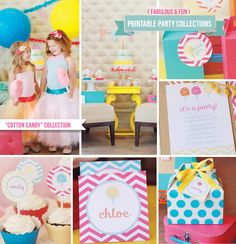 printable-party-collections