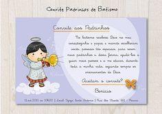 Convite- de- Batizado- aos- Padrinhos- 1