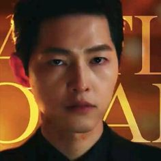 Korean Drama Songs, Korean Drama Funny, Korean Drama List, Song Joong Ki Drama, Song Joong Ki Cute, Korean Male Actors, Handsome Korean Actors, Song Joon Ki, Cute Jokes