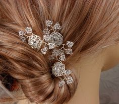 Some bypass the basics there are a lot of accessories which are essential for your wedding. Some options: