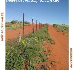 Confini amministrativi - Riigipiirid - Political borders - 国境 - 边界: 2007 AU-AU Austraalia-Austraalia Australia-Austral...