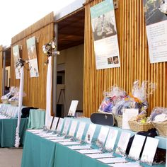 #Fundraising benefits frequently employ silent auction methods of raising funds to great advantage. A #Silent_Auction is a fun and unobtrusive way to generate donations within a broader event scenario. There are, however, some golden rules to follow which have been found to enhance the #Auction experience.