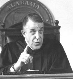 Fred Gwynne AKA Frederick Hubbard Gwynne  Born: 10-Jul-1926 Birthplace: New York City Died: 2-Jul-1993 Location of death: Taneytown, MD Cause of death: Cancer - Pancreatic Remains: Buried, Sandymount United Methodist Church, Finksburg, MD  Gender: Male Religion: Methodist Race or Ethnicity: White Sexual orientation: Straight Occupation: Actor, Radio Personality