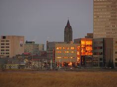 Upload your best weather photos or watch them in our searchable gallery. Moncton Nb, Weather Network, Willis Tower, Empire State Building, Places Ive Been, Canada, Spaces, Travel, Decor