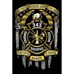 Firefighter Apparel, Firefighter Gifts, Volunteer Firefighter, Firefighters, Eagle Logo, Keep Track, The One, Gifts For Women, Harley Davidson