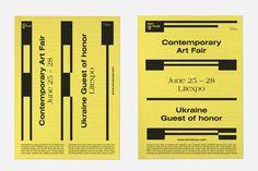 """다음 @Behance 프로젝트 확인: """"ART VILNIUS'15"""" https://www.behance.net/gallery/42095155/ART-VILNIUS15"""