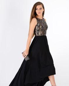 Ne plac rochiile ❤ Ne plac hainele ușoare și vaporoase ❤  Ne place să strălucim ❤ Ne place să adunăm priviri pline de admirație ❤… Spring Summer, Formal, Instagram, Style, Fashion, Preppy, Swag, Moda, Fashion Styles