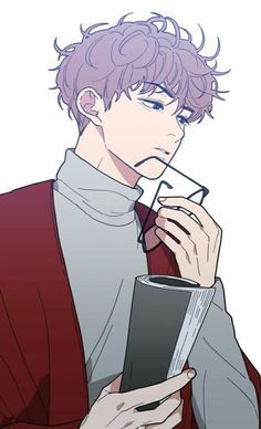 Fondos #13 - @mundo_fujoshi Manga Anime, Yandere Anime, Manhwa Manga, Manga Boy, Anime Art, Boy Illustration, Handsome Anime Guys, My Hero Academia Shouto, Cute Anime Pics