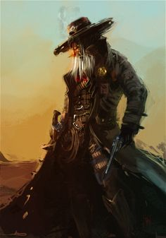 bounty hunter hunters and law on pinterest