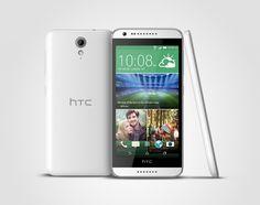 Desire 620, anuntat de compania taiwaneza, un nou smartphone accesibil cu specificatii de tip mid-range. Afla mai multe in articol!