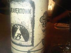 Cerveja Beavertown America Fuck Ya, estilo Pumpkin Ale, produzida por Beavertown Brewery, Inglaterra. 7.3% ABV de álcool.