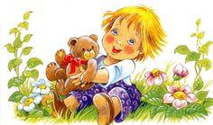 füzesi zsuzsa képek - Google keresés Artist, Hungary, Fictional Characters, Google, Etchings, Diapers, Artists, Fantasy Characters