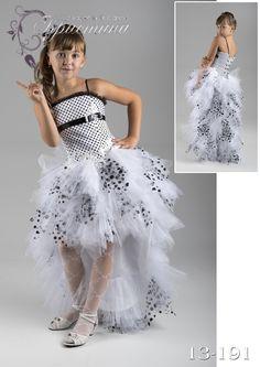 Suknia balowa Kup