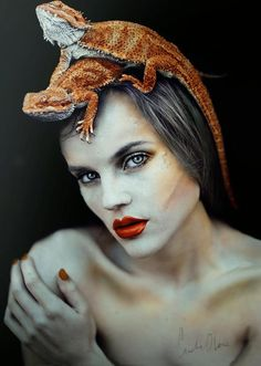 Cristina Otero | Photography