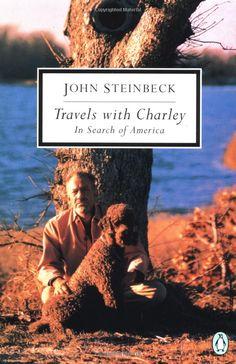 Essay americans by steinbeck