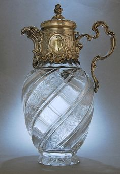From another pinner:Bros. Frank - Vienna 1890..gorgeous. Want!!!!