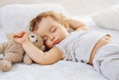 Il sonno per guarire è fondamentale