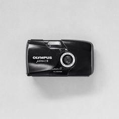 #olympus #olympusmjuii #pointandshoot #cameraporn #35mm #analoguephotography #filmphotography #analogue #thiscamerashootsfilm #filmisnotdead #believeinfilm #filmcamera #compactcamera