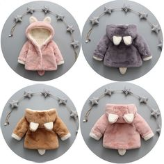 9c8469f29bcd 681 Best Baby Clothes images in 2019