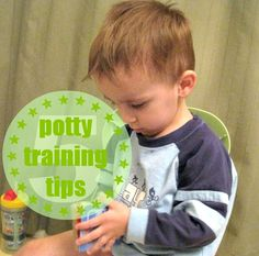 Sick & Tired of Changing Diapers? Give Me 3 minutes & You Will Discover Guaranteed MethodsVisit:http://www.painlesspottytraining.com/potty-training.html?hop=iseo1