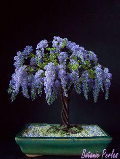 Картинки по запросу bonsai de pedreria