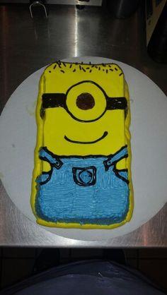 Ben Jerrys And Ice CreamCream CakeBoy BirthdayBirthday