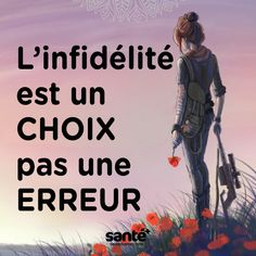 Infidelity is a choice, not a mistake. Positive Attitude, Positive And Negative, Words Quotes, Love Quotes, Proverbs Quotes, Quote Citation, French Quotes, Hard To Love, Life Inspiration