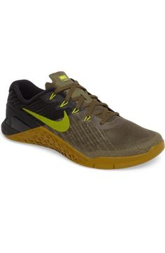 reputable site 7ec65 40bc3 NIKE .  nike  shoes