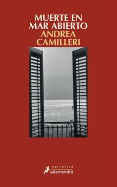 Buy Muerte en mar abierto (Salvo Montalbano Montalbano - Libro 27 by Andrea Camilleri and Read this Book on Kobo's Free Apps. Discover Kobo's Vast Collection of Ebooks and Audiobooks Today - Over 4 Million Titles! Cgi, Andrea Camilleri, Search Engine, Audiobooks, Ebooks, Death, Mirror, Mayo 2017, Carrera