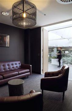 Couches, Sofas, Sofa Design, Furniture Design, Melbourne, Sydney, Perth, Commercial, Ceiling Lights