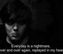 ~Suicide Room~