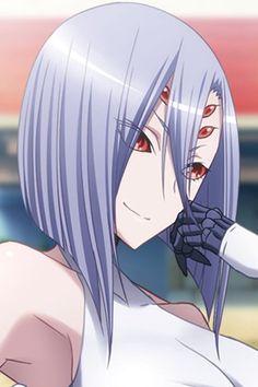 Rachnera Arachnera/Image Gallery - AnimeVice Wiki