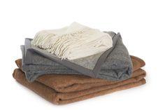 Gillian Weir Ltd. Finest Alpaca blankets #Alpaca #Blankets #Luxury