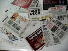 Pro Auto Care Center Coupons - (More info on: http://LIFEWAYSVILLAGE.COM/coupons/pro-auto-care-center-coupons/)
