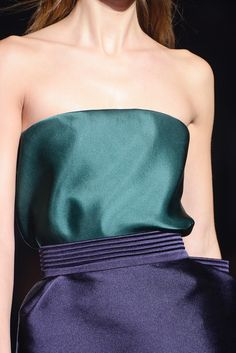 Lanvin | Spring 2013 Ready-to-Wear Collection | Style.com