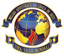 Igreja Evangélica Cristo Vive São Paulo - Missão Apostólica da Graça de Deus com…